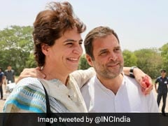 What Does It Mean To Be A Good Brother? Rahul Gandhi Explains