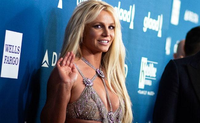 सिंगिंग छोड़ अब ये कर रही हैं हॉलीवुड सिंगर Britney Spears, फोटो शेयर कर किया खुलासा