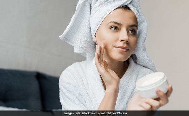 8 Best-Selling Face Creams On Amazon You Shouldn't Miss