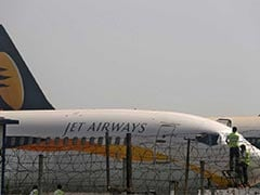 Investors Demand Write-Offs As Jet Airways Owes Over Rs 11,000 Crore: Report