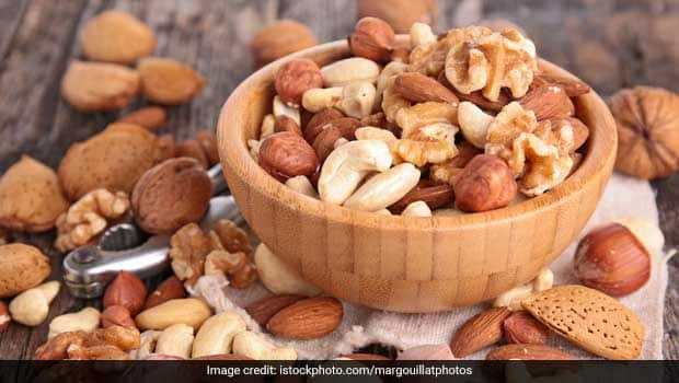 Morning Rituals: This Is How You Should Start Your Morning As Per A Nutritionist