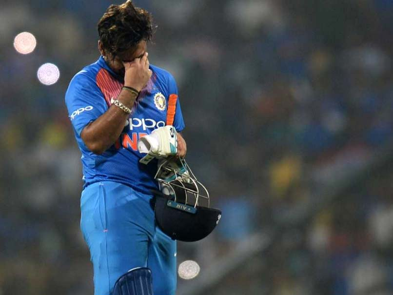 Ricky Ponting hopes Pant`s India snub will benefit Delhi in IPL
