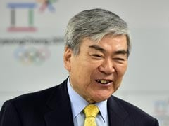 Head Of South Korean Airline Dies Weeks After Being Ousted From Board