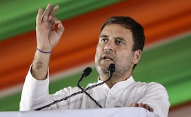 Rahul Gandhi Regrets In Court Rafale Comments 'Made In Heat Of Campaign'