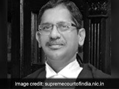 Justice NV Ramana Not In Panel Probing 'Conspiracy' Against Chief Justice