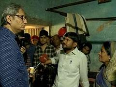क्या चुनाव के बाद शादी करेंगे कन्हैया कुमार, जानिये क्या मिला जवाब?