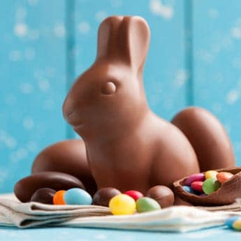 Easter 2019: 10 Festive Picks To Celebrate With