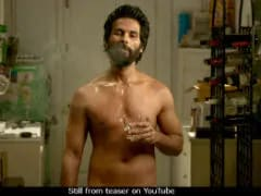 8gjv0ef8_kabir-singh-youtube_120x90_25_April_19.jpg