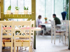 Weather Plays An Important Part In Rating Of Restaurants, Says Study