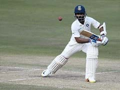 इसलिए अजिंक्य रहाणे चाहते हैं काउंटी क्रिकेट खेलना, बीसीसीआई से इजाजत मांगी