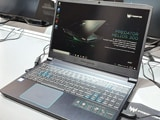 Video : Acer Predator Helios 700, Predator Helios 300 And Predator CG437K P Monitor First Look