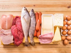 Can A High Protein Diet Harm Your Health? Know The Damages It Can Do