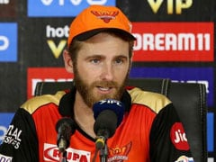 Kane Williamson Says Match Against Kings XI Punjab Was SunRisers Hyderabad's Best Performance Of The Season