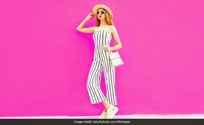 895718e6eb9d2 7 Chic Jumpsuits To Stay Breezy In Through Summer