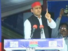 SP ने राजेंद्र पटेल को इलाहाबाद तो पंधारी यादव को फूलपुर से दिया टिकट, एक और लिस्ट जारी