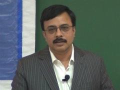 Royal Enfield Appoints Vinod Dasari As CEO