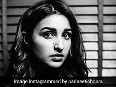 9dvqthi8_parineeti-instagram-_120x90_24_April_19.jpg