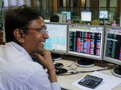 Sensex, Nifty End 1.3% Higher As Markets Jump After Three Days Of Losses: 10 Points