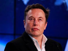 Elon Musk Says Import Duties In India Will Make Tesla Cars Unaffordable