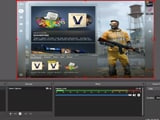 How To Live Stream PC Games On Twitch