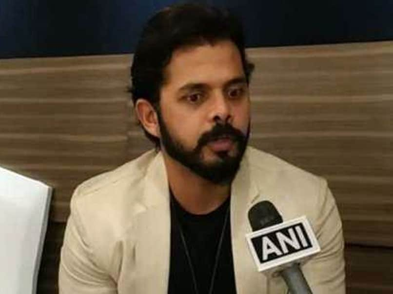 Sureme Court Gives such instruction to Bcci Regarding SreeSanth