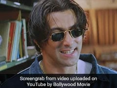<i>Tere Naam</i>, Which Featured Salman Khan, Is Getting A Sequel