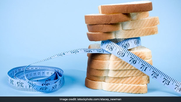 Diabetes Diet: Reducing Carbs, Increasing Protein And Fat Intake Beneficial For Type-2 Diabetics