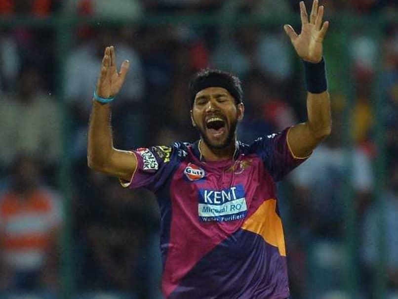 "India Cricketer Reveals Reason For Outburst Against Trolls, Slams RCBs ""Irresponsible"" Tweet"