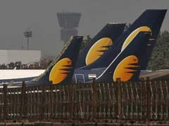 Jet Lenders To Approach Debt Recovery Tribunal If Stake Sale Process Fails: Report