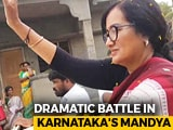 Video : The Mandya Challenge - On The Campaign Trail