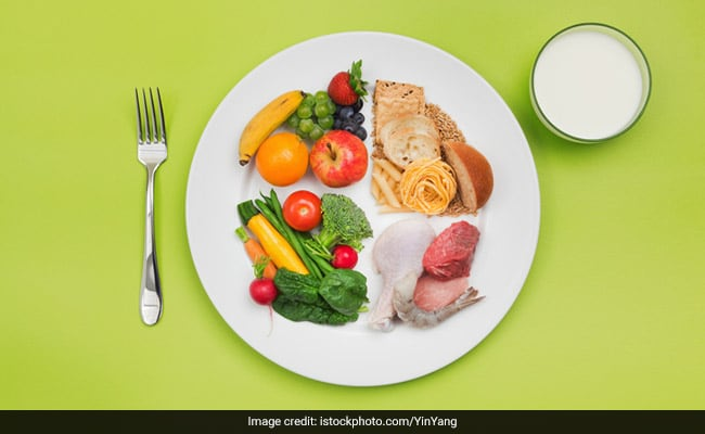 Eat More Protein And 6 Other Tips That Can Help You Lose Weight Without Dieting