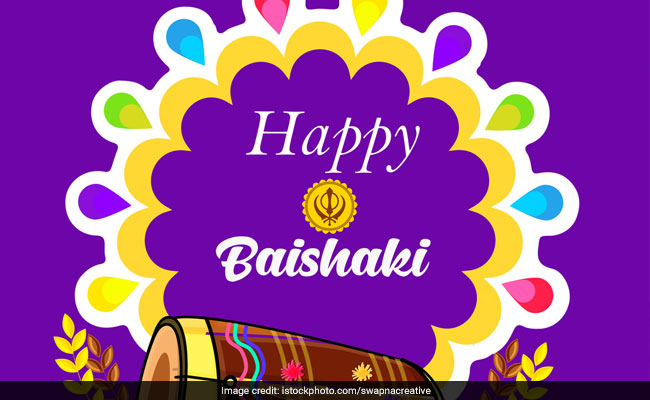 Baisakhi 2021: WhatsApp messages, quotes, wishes to send to your loved ones on Baisakhi this year