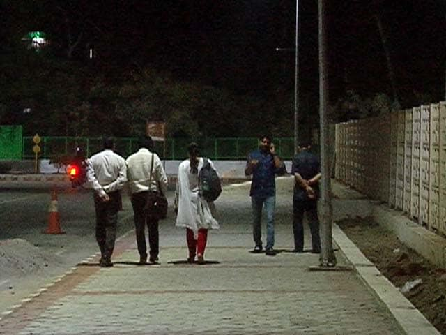 Video : DLF Group Supports Roshan Dilli Campaign