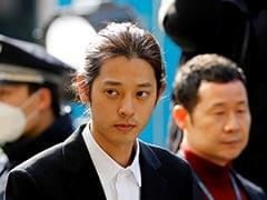 'Gangnam Style' Sex Crime: K-Pop Scandals Uncover Dark Side Of Seoul