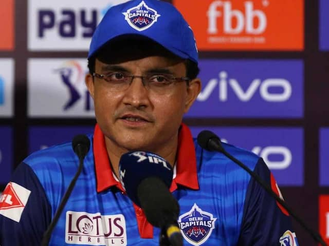 Ombudsman Summons Sourav Ganguly, BCCI Says Allow Him Only On Full Disclosure