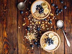 Oats vs Muesli: वजन घटाने के लिए कौन सा बेहतर है? जानें मूसली और ओट्स के स्वास्थ्य लाभ