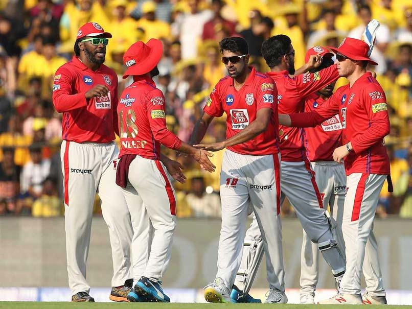 IPL 2019, KXIP vs SRH: When And Where To Watch Live Telecast, Live Streaming