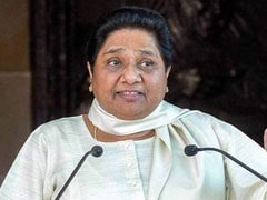 Mayawati Wants PM Modi To Apologise After Top Court Order On Rafale Deal
