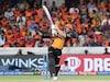 IPL Live: David Warner, Jonny Bairstow Off To A Flyer Against KKR