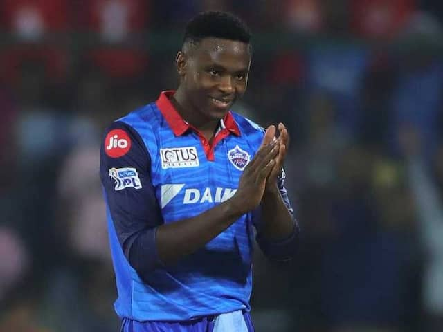 IPL 2012: Thats how the pacers dominated to spinners in this session