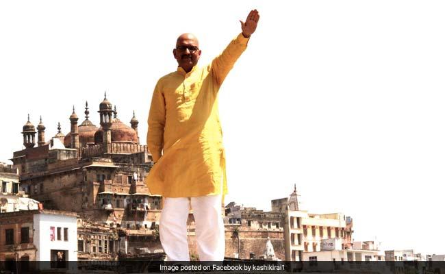 कांग्रेस ने किया वाराणसी और गोरखपुर सीट के लिए उम्मीदवारों का ऐलान, फिर अजय राय को उतारा PM मोदी के खिलाफ