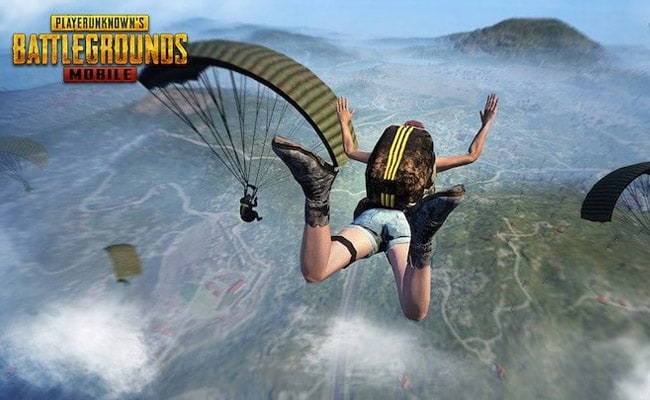 PUBG Mobile Ban: Gamers Left Reeling as India Pulls Plug on PUBG