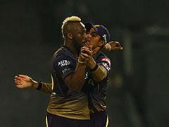 IPL 2019, KKR vs CSK: কখন, কোথায় দেখবেন ম্যাচের লাইভ