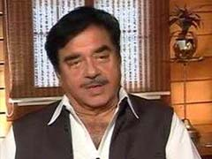 "PM Modi ""Is My Friend But..."": Shatrughan Sinha On Why He Left BJP"