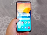Video: Samsung Galaxy A20 First Look