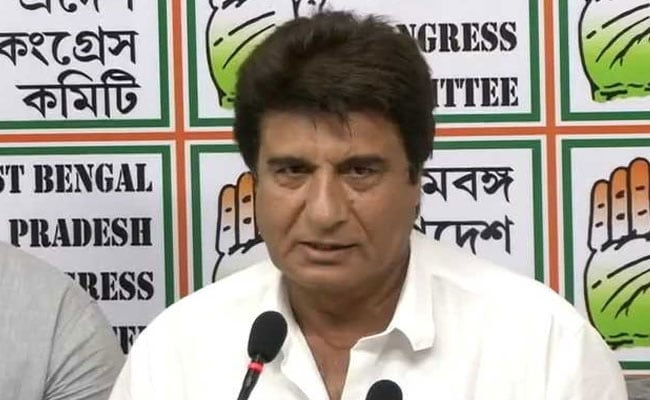 https://c.ndtvimg.com/2019-04/bmlpikuo_raj-babbar_625x300_27_April_19.jpg