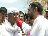 Video : காங்கிரஸ் மூத்த நிர்வாகி திக்விஜய சிங்குடன் நேர்காணல்