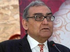 Ideological Struggle Of Voltaire, Rousseau Needed: Markandey Katju