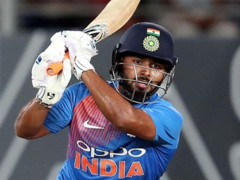 World Cup Team Squad: Mostly players & fans sympathize for Rishabh pant