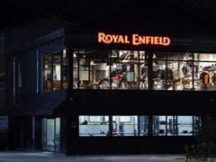 Royal Enfield Enters South Korea; Commences Operations With 3 Motorcycles